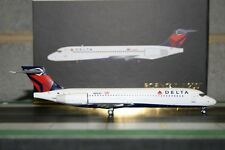 Gemini Jets 1:200 Delta Airlines Boeing 717-200 N891AT (G2DAL538)