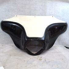 58503-05A Harley BatWing Outer Fairing = UP2048
