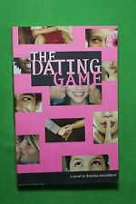 The Dating Game No. 1 by Natalie Standiford (2005, Paperback)