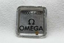 NOS Omega Part No 1453 for Calibre 1000 - Large Pinion for Winding Gear