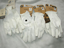 JOB LOT 32 PAIRS OF WW AND DUBLIN GLOVES  ( NEW WITH TAGS SEE DETAILS )