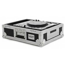 Flight Case for Pioneer CDJ800 / 850 - CDJ Player Carry Case