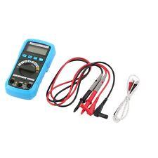 Bside ADM02 Auto Ranging Digital Multimeter DC AC Voltage Current Temp Meter IM