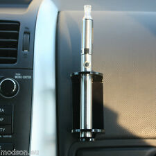 E-Cig e-cigarette Holder stand car and home for ego,evod, vision spinner, 20 mm