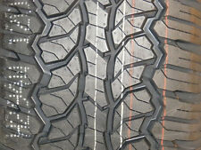 275/70R16 Kingrun K2000 - BRAND NEW TYRES - ETyreStore Slacks Creek