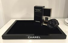 Chanel VIP Gift Cosmetic Perfume Jewelry Tray Holder Organizer