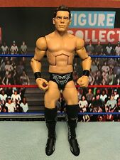 WWE Wrestling Mattel Elite Best of PPV BoPPV Series 2 The Miz Figure