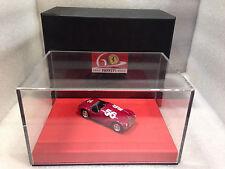BBR MODELS - BBR60REL-B - Ferrari 125S Fiorano 2007