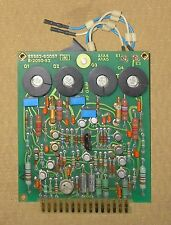 HP 85662A Spectrum Analyzer Display PC Board Replacement 85662-60057 A-2050-53