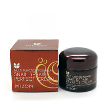 Mizon Snail Repair Perfect Cream 50ml *US SELLER* 2~5 days Delivery
