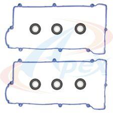 Apex Automobile Parts AVC279S Valve Cover Gasket Set