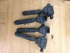 2002 SALOON W203 MERCEDES BENZ C180 SINGLE IGNITION COIL PACK VE520310