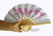 "Cherry Blossom Fan for 18"" American Girl Doll Accessories"