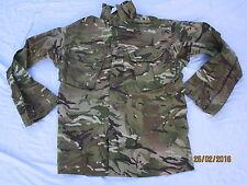 Jacket Combat,Tropicale,MTP,Multi Terrain Modello,Multicam, Gr.160/96