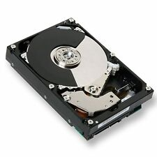500GB Hard Drive for Dell Vostro 220 220s 230 230s 260 260s Desktop