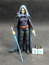 Star Wars loose figure Tr510 F6 vintage collection BARRISS OFFEE jedi padawan