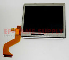 New Top Upper LCD Screen Replacement for Nintendo DS Lite DSL NDSL USA!