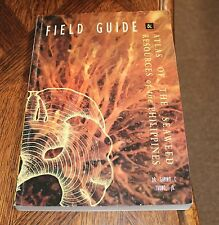 Field Guide and Atlas of the Seaweed Resources of the Philippines Gavino Trono
