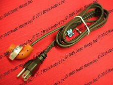 Dodge Ram Cummins 5.9 6.7 L Block Heater Cord 1989-2016