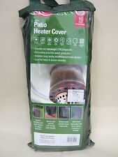 New Ambassador Patio Heater Cover Green ABGC35