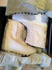 Adidas Yeezy 950 Boot Boost Turtle Dove W SIZE 10 WOMEN'S RARE- MAYBE A MEN'S 8?