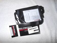 NEW SW-MOTECH Water Proof NAVI Bag GPS # BC.GPS.00.005.10000
