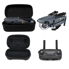 Philonext DJI Mavic Pro Accessories