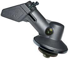 Gearbox Head Fits STIHL FS75 FS83 FS85 FS90 FS100 FS120 FS130 FS200 FS250