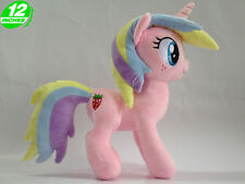My Little Pony Holly Dash Plush 12'' POPL9105
