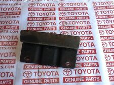 TOYOTA COROLLA RADIATOR SUPPORT 1980 1981 1982 3TC