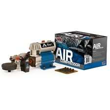 ARB Compact On-Board 12V Air Compressor Universal CKSA12