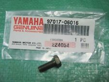 Cam Chain Adjuster Guide Bolt Yamaha 350 Big Bear Kodiak 400 450 Grizzly