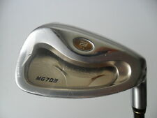 HONMA® Single Iron(Wedge): Beres MG703 AW 2Star Flex:R  bw-1