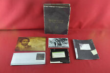 Uncharted: Drakes Fortune Press Kit Rare | Sony PlayStation 3 - Region Free