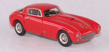 ABC 274 FERRARI  375 MM BERLINETTA COMPETIZIONE ch,0358AM 1953 FRANCO CORNACC