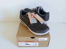 HI-TEC V-Lite Rio Quest I Men's Walking Shoes Size 12 New