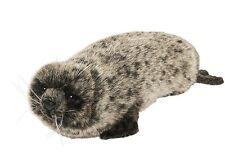 Foca grigia foca 26 cm Peluche Animali Impagliati peluche Hansa Toy 5264
