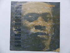 YOUSSOU N DOUR Toxiques VS 1292 113553 Printed in Germany