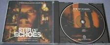 STIR OF ECHOES James Newton Howard Soundtrack BETH ORTON Moist Dishwalla