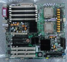 HP 442028-001 380688-003 xw8400 WorkStation Dual Socket 771 Motherboard Xeon