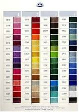1 x DMC Satin Thread  - S601 -  Pink