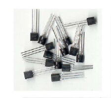 NEW 10pcs PNP Replacement Transistor for ECG159 NTE159