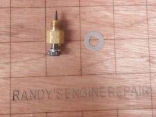 OEM Tecumseh 631638 Power Screw Adjusting Needle
