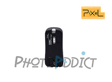 Récepteur additionnel Trigger flash - PIXEL TF-373 RX Soldier Sony