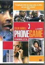 PHONE GAME  ref211111