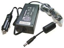 12V dc adapter for Cello: C16115F-LED, C16230F, TP1438D, TP1510F, TP-1907D TV