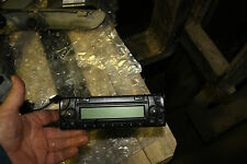 Mercedes Audio 30 APS BE4716 Original Navigationssystem  Radio
