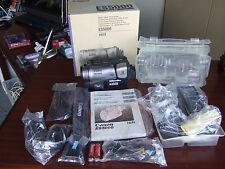Canon ES5000 HI 8mm Video Camcorder