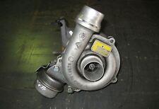 Neuf Turbo Renault 1.5 DCI 100 / 105 / 106 cv