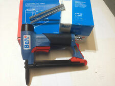 BeA 71/16 Long Nose Fine Wire 22-Gauge Stapler for 71 Series Staples